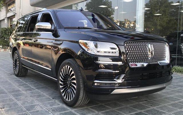 Bán xe Lincoln Navigator Navigator L 2020, LH Ms Ngọc Vy giá tốt, giao ngay toàn quốc7