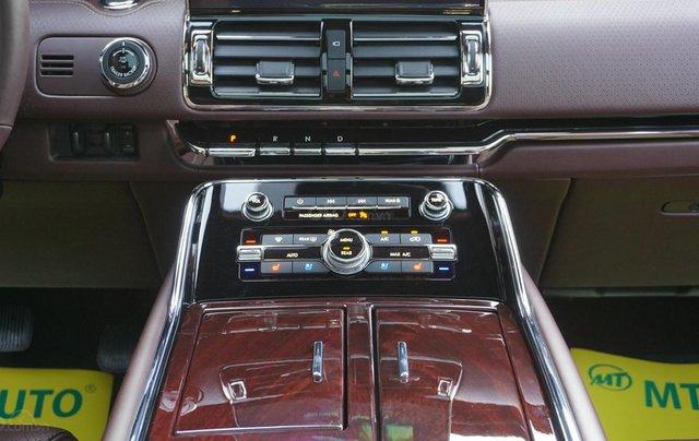 Bán xe Lincoln Navigator Navigator L 2020, LH Ms Ngọc Vy giá tốt, giao ngay toàn quốc11
