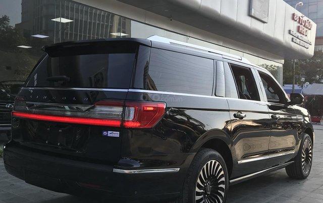 Bán xe Lincoln Navigator Navigator L 2020, LH Ms Ngọc Vy giá tốt, giao ngay toàn quốc3