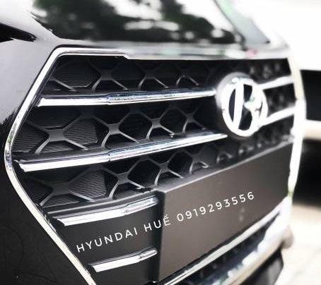 Giao xe toàn quốc - Hyundai Accent 1.4MT 2019, màu đen3