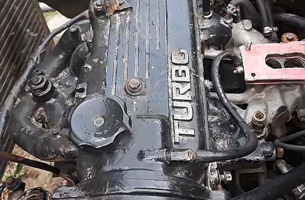 Bán xe Mitsubishi Colt sản xuất 1990, nhập khẩu, 89tr1