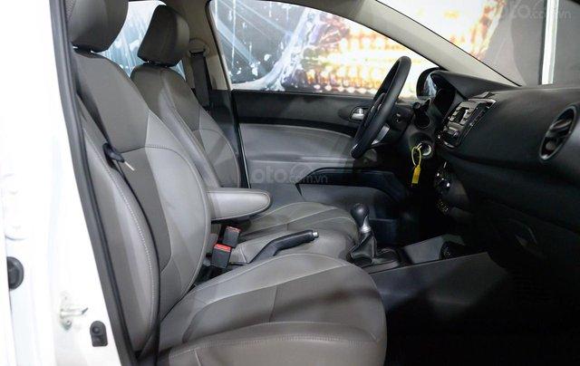 Cần bán Kia Soluto mới 100% 2019, màu bạc nhập khẩu giá 399 triệu đồng, 0334804946 em Tú2
