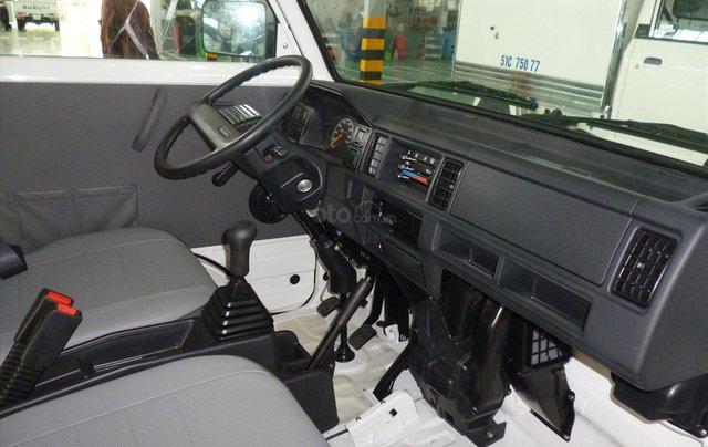 Suzuki Van 500kg đời 2019, khuyến mãi khủng xe giao ngay4