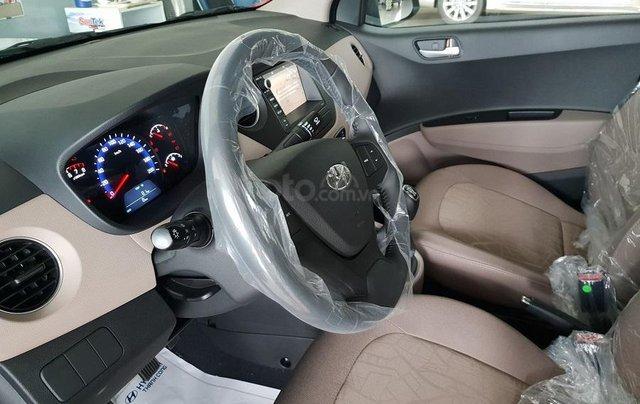 Hyundai I10 2019 sedan giảm giá cuối năm - 0908348282 Trà My2