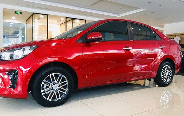 Bán Kia Soluto năm sản xuất 2019, giá 399 khuyến mãi giảm tiền mặt, LH: 09338765681