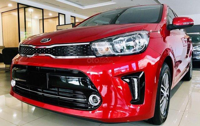 Bán Kia Soluto năm sản xuất 2019, giá 399 khuyến mãi giảm tiền mặt, LH: 09338765684