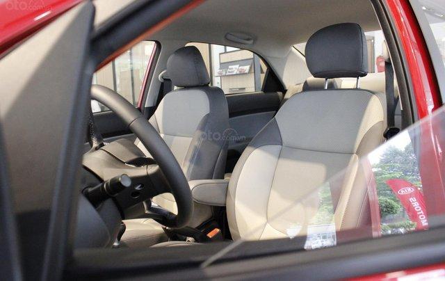 Bán Kia Soluto năm sản xuất 2019, giá 399 khuyến mãi giảm tiền mặt, LH: 09338765688