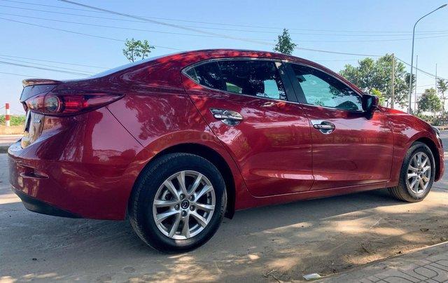Bán Mazda 3FL 1.5AT sx 2018 biển tỉnh4