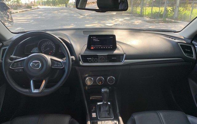 Bán Mazda 3FL 1.5AT sx 2018 biển tỉnh8