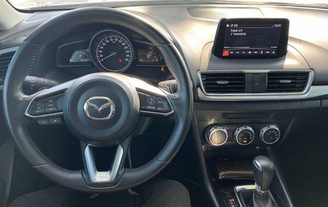 Bán Mazda 3FL 1.5AT sx 2018 biển tỉnh9