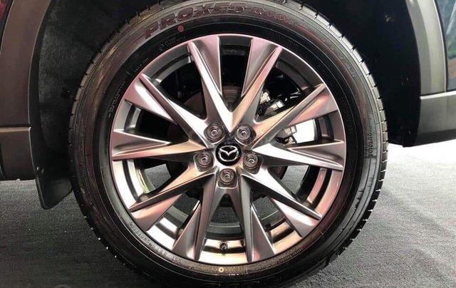 Mazda CX 5 Duluxe 2020, chỉ 239tr nhận xe chạy ngay, khuyến mại cực sốc2
