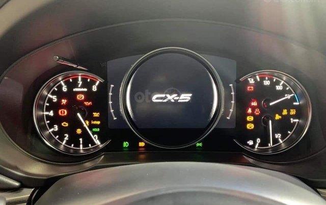 Mazda CX 5 Duluxe 2020, chỉ 239tr nhận xe chạy ngay, khuyến mại cực sốc4