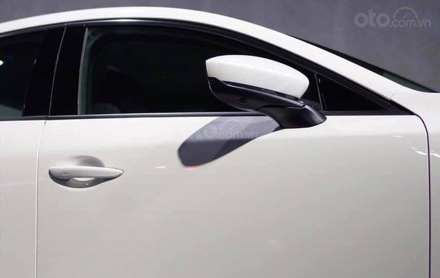 Bán Mazda 3 1.5L Deluxe 2020, chỉ 170tr nhận xe chạy ngay, khuyến mại cực sốc, LH ngay 0979289229 để ép giá tốt hơn2