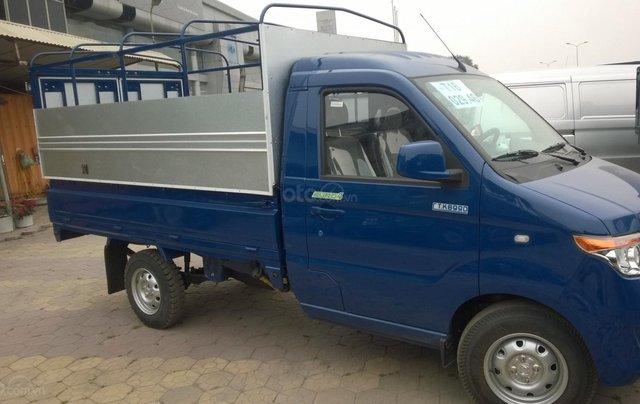 Bán xe tải Kenbo 7 tạ, 8 tạ, 9 tạ tại Hải Dương15