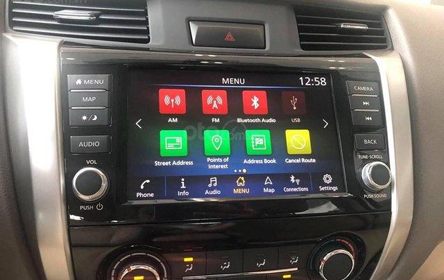 Nissan Sunny 1.5 Xl 2019 giá tốt, sẵn màu, giao ngay, HT trả góp đến 85%, đơn giản, nhanh chóng, httt xử lý nợ xấu12