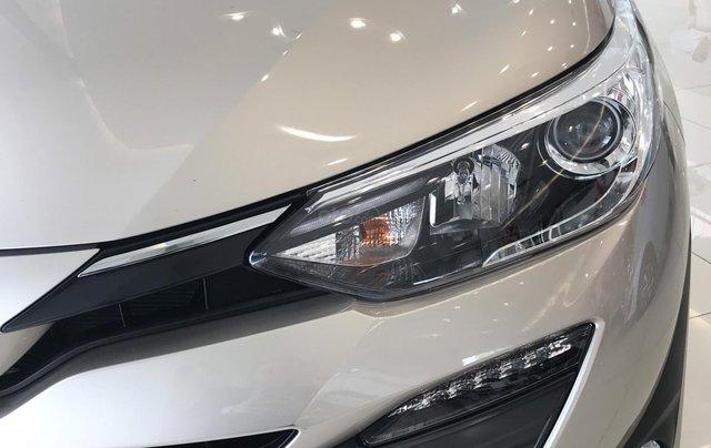 Cần bán Toyota Vios 1.5G CVT, đủ màu, khuyến mãi cực sốc mừng xuân, liên hệ ngay 0932.55.95.251