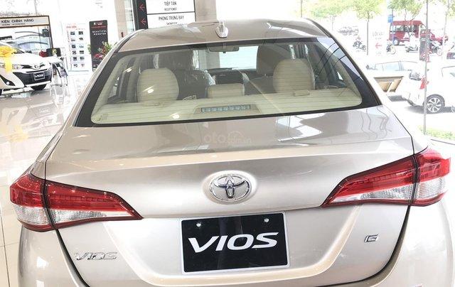 Cần bán Toyota Vios 1.5G CVT, đủ màu, khuyến mãi cực sốc mừng xuân, liên hệ ngay 0932.55.95.257