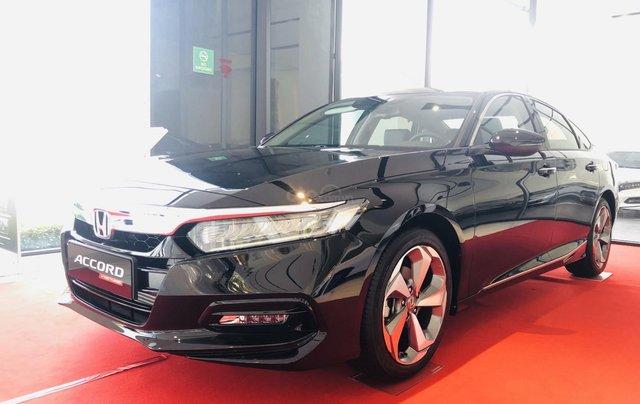 Honda Ô Tô Sài Gòn - Quận 7 17