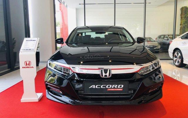 Honda Ô Tô Sài Gòn - Quận 7 16