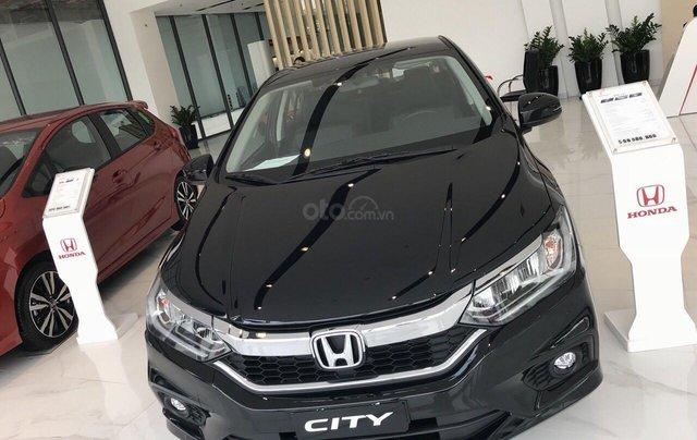 Honda Ô Tô Sài Gòn - Quận 7 21