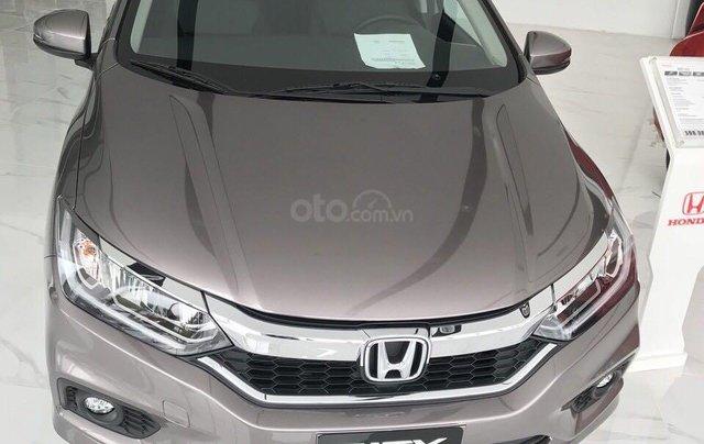 Honda Ô Tô Sài Gòn - Quận 7 23