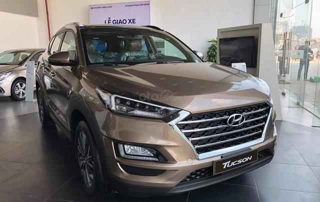 Hyundai Phạm Văn Đồng 4