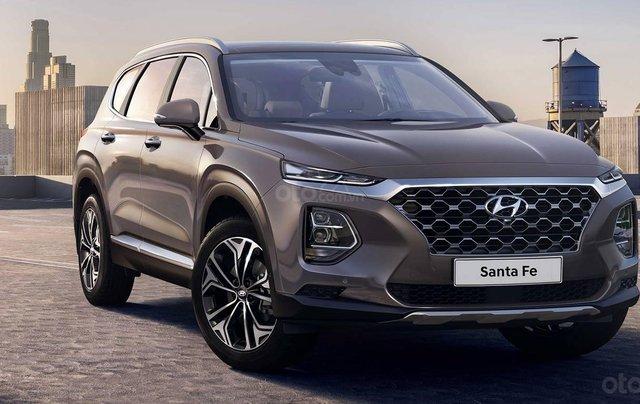 Hyundai Phạm Văn Đồng 6