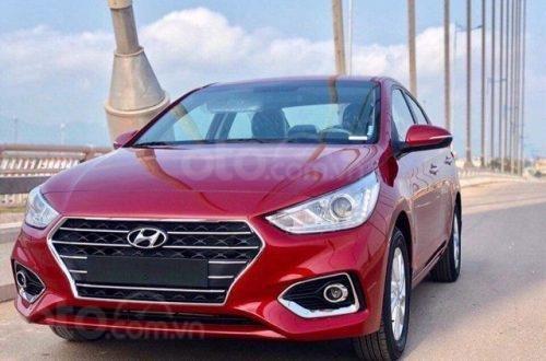 Hyundai Phạm Văn Đồng 5