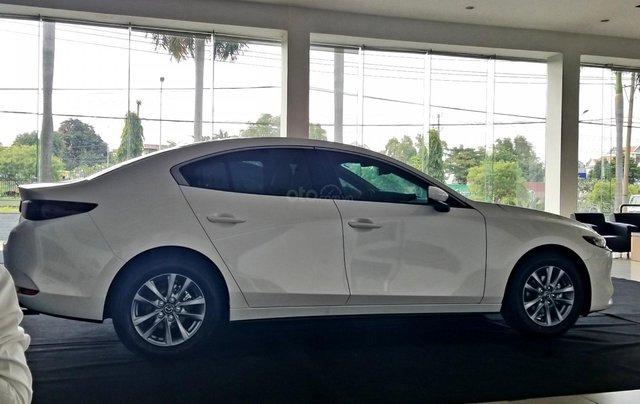 Ưu đãi ngay 20tr, Mazda 3 All New 2020 giá chỉ từ 699tr đồng - LH: 0974.504.0152
