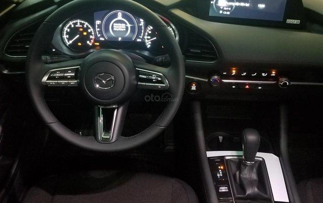 Ưu đãi ngay 20tr, Mazda 3 All New 2020 giá chỉ từ 699tr đồng - LH: 0974.504.0153