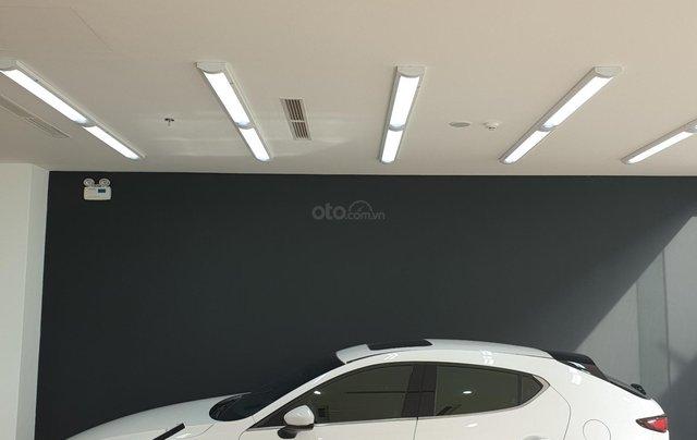 Ưu đãi ngay 20tr, Mazda 3 All New 2020 giá chỉ từ 699tr đồng - LH: 0974.504.0155