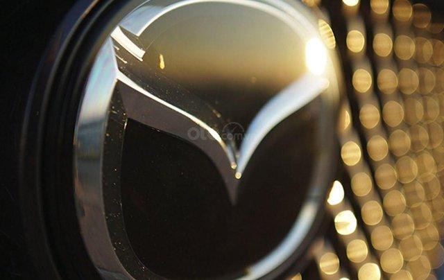Ưu đãi ngay 20tr, Mazda 3 All New 2020 giá chỉ từ 699tr đồng - LH: 0974.504.0156