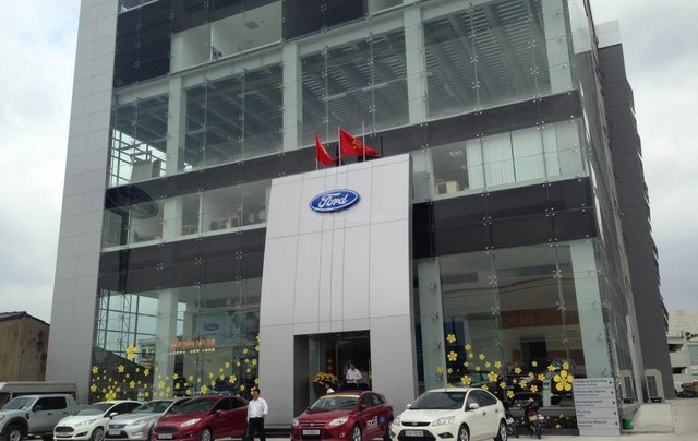 City Ford 3