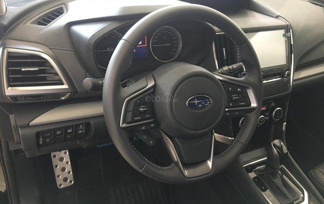 Bán ôtô Subaru Forester 2.0i-S Eyesight, xe mới 100%, giá bán 1,307,000,000 chưa bao gồm giá lăn bánh1