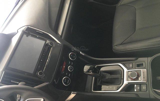Bán ôtô Subaru Forester 2.0i-S Eyesight, xe mới 100%, giá bán 1,307,000,000 chưa bao gồm giá lăn bánh3