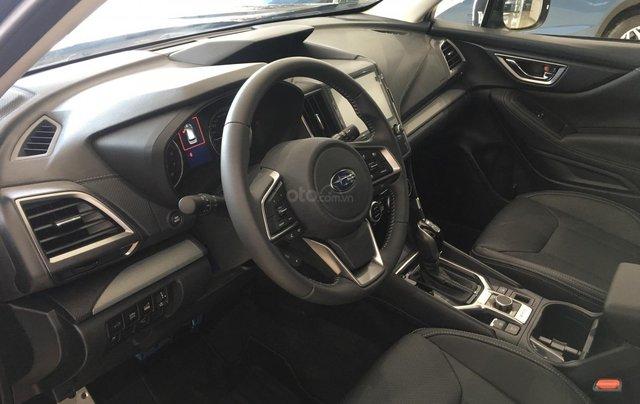 Bán ôtô Subaru Forester 2.0i-S Eyesight, xe mới 100%, giá bán 1,307,000,000 chưa bao gồm giá lăn bánh4