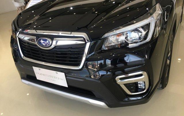 Bán ôtô Subaru Forester 2.0i-S Eyesight, xe mới 100%, giá bán 1,307,000,000 chưa bao gồm giá lăn bánh6