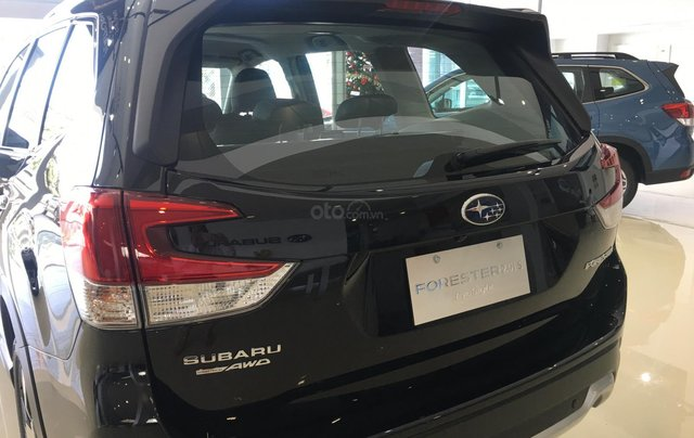Bán ôtô Subaru Forester 2.0i-S Eyesight, xe mới 100%, giá bán 1,307,000,000 chưa bao gồm giá lăn bánh7
