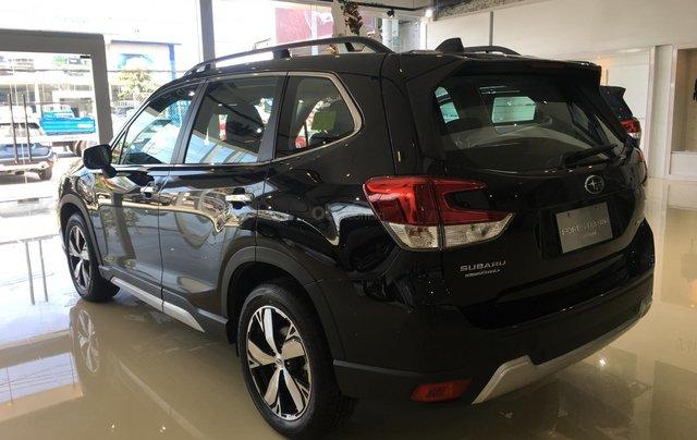 Bán ôtô Subaru Forester 2.0i-S Eyesight, xe mới 100%, giá bán 1,307,000,000 chưa bao gồm giá lăn bánh8