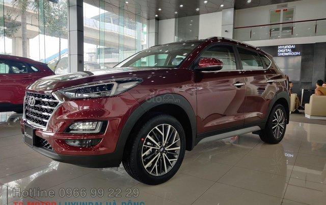 Hyundai Tucson đặc biệt sx 2021 - Khuyến mãi cực khủng - Tư vấn nhiệt tình - Call/sms/zalo để biết thêm thông tin3