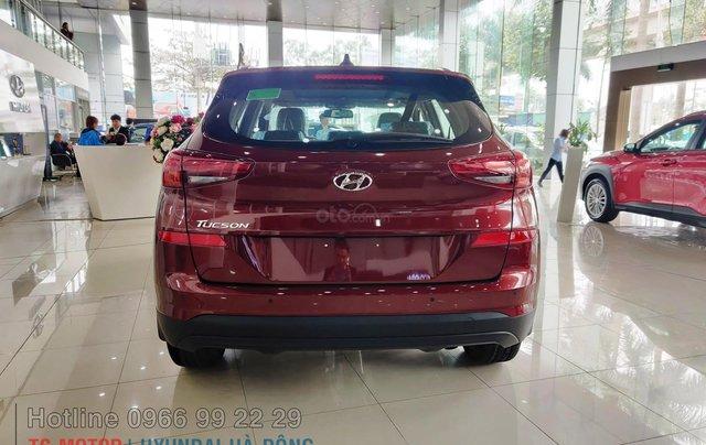 Hyundai Tucson đặc biệt sx 2021 - Khuyến mãi cực khủng - Tư vấn nhiệt tình - Call/sms/zalo để biết thêm thông tin6