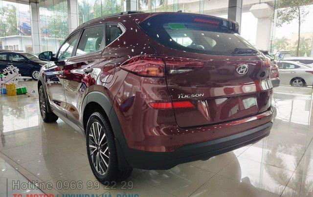 Hyundai Tucson đặc biệt sx 2021 - Khuyến mãi cực khủng - Tư vấn nhiệt tình - Call/sms/zalo để biết thêm thông tin5