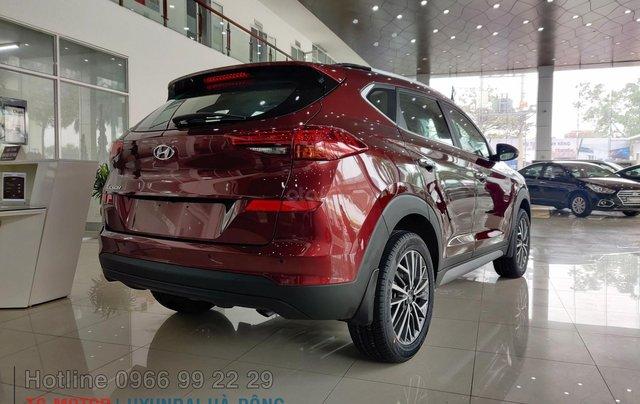 Hyundai Tucson đặc biệt sx 2021 - Khuyến mãi cực khủng - Tư vấn nhiệt tình - Call/sms/zalo để biết thêm thông tin7