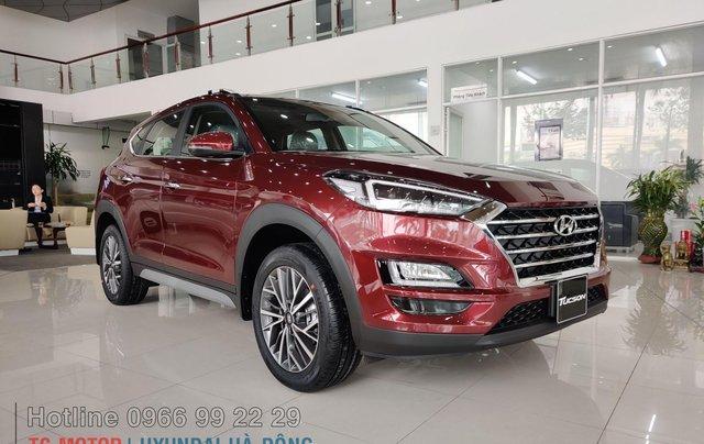 Hyundai Tucson đặc biệt sx 2021 - Khuyến mãi cực khủng - Tư vấn nhiệt tình - Call/sms/zalo để biết thêm thông tin2