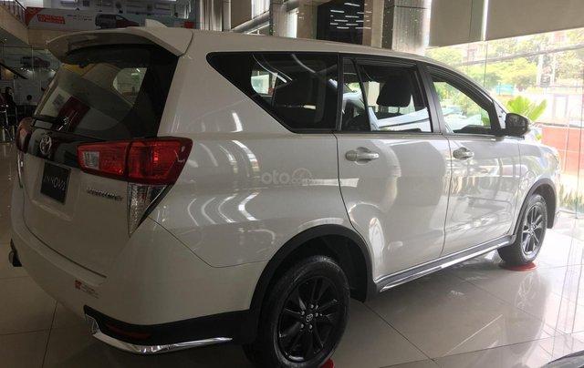 Toyota An Sương 4