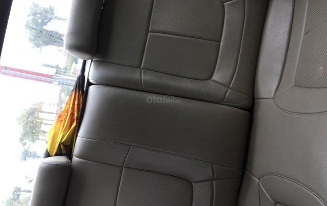 Lên đời cần bán xe Nubira 2 CDX đời 20004