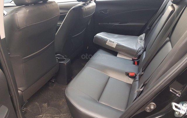 Cần bán xe Toyota Vios 1.5E MT đời 2020, xe đủ màu giao ngay. LH 09012603687