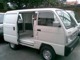 Bán xe Suzuki Blind Van, su cóc, tải Van, giá tốt nhất thị trường, hỗ trợ trả góp đến 80%3