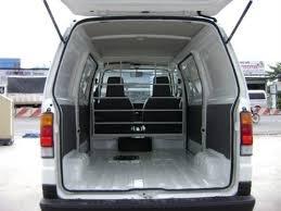 Bán xe Suzuki Blind Van, su cóc, tải Van, giá tốt nhất thị trường, hỗ trợ trả góp đến 80%5
