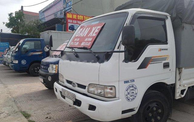 Sơn Thành Auto 2